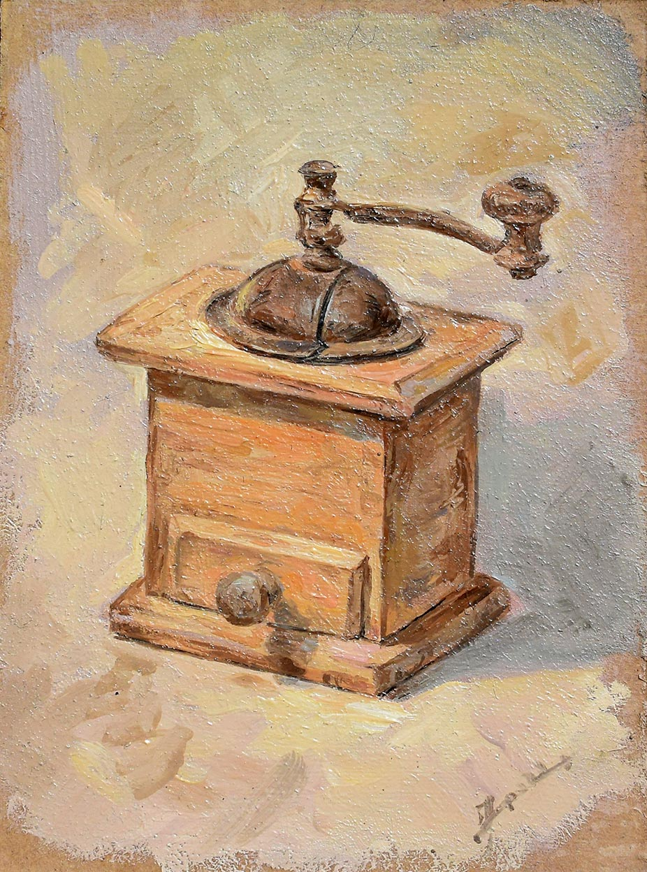 joris-le-dain-moulin-a-cafe-huile-bois