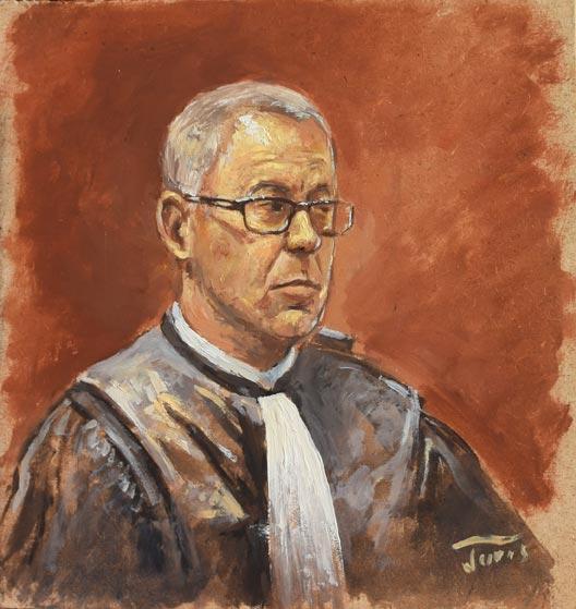joris-le-dain-peinture-huile-sur-bois-proces-nantes-avocat-general-ouest-france