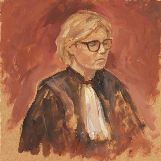 joris-le-dain-peinture-huile-sur-bois-proces-nantes-avocate