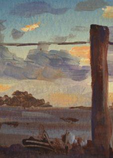 joris-le-dain-peintre