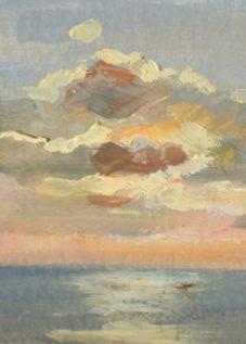 joris-le-dain-peintre-illustrateur