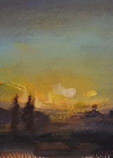 joris-le-dain-peintre-lorient-huile