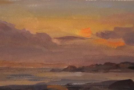 joris-le-dain-peinture-marine